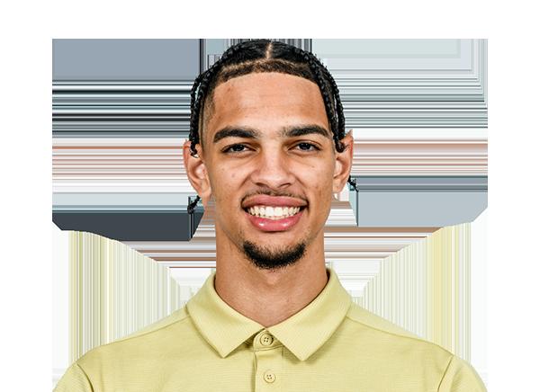 https://a.espncdn.com/i/headshots/mens-college-basketball/players/full/4395631.png
