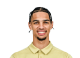 https://a.espncdn.com/i/headshots/mens-college-basketball/players/full/4395631.png