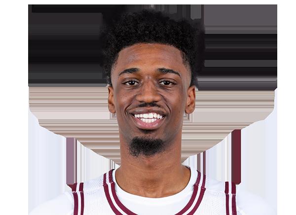 https://a.espncdn.com/i/headshots/mens-college-basketball/players/full/4395632.png