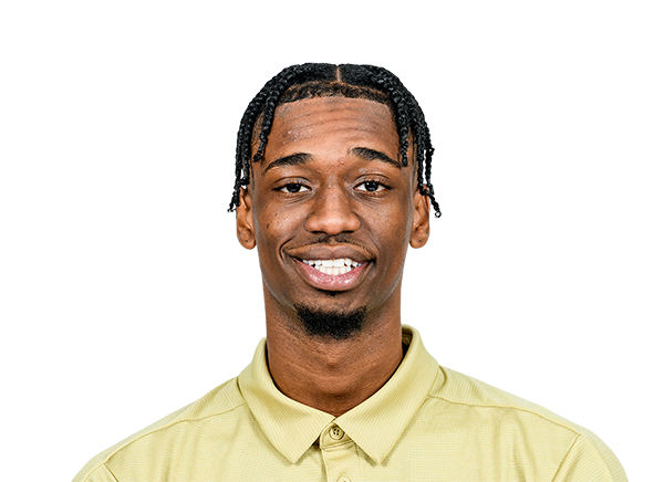 https://a.espncdn.com/i/headshots/mens-college-basketball/players/full/4395632.png