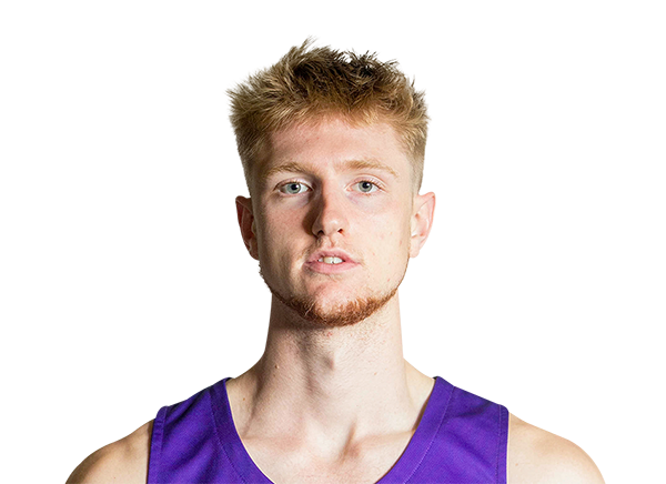 https://a.espncdn.com/i/headshots/mens-college-basketball/players/full/4395633.png