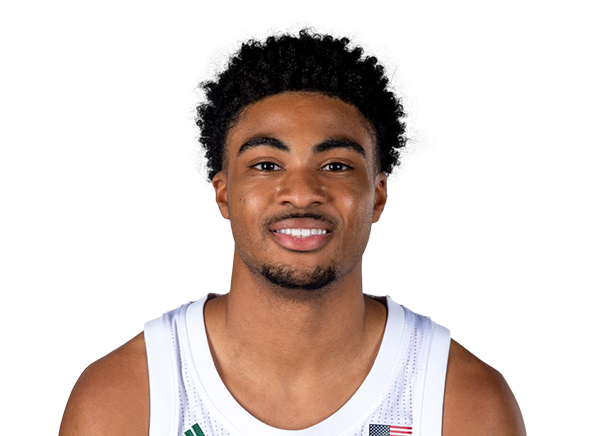 https://a.espncdn.com/i/headshots/mens-college-basketball/players/full/4395635.png
