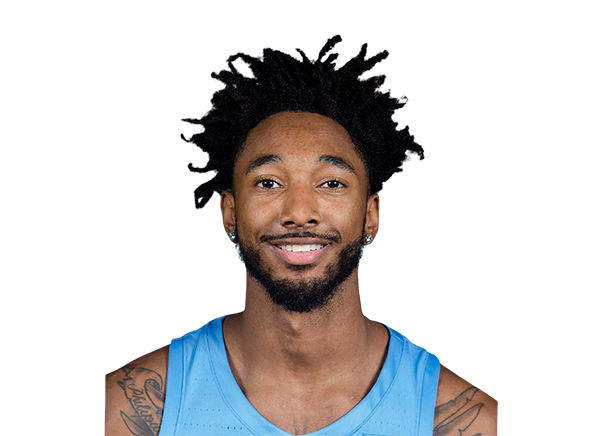 https://a.espncdn.com/i/headshots/mens-college-basketball/players/full/4395650.png