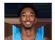 https://a.espncdn.com/i/headshots/mens-college-basketball/players/full/4395650.png