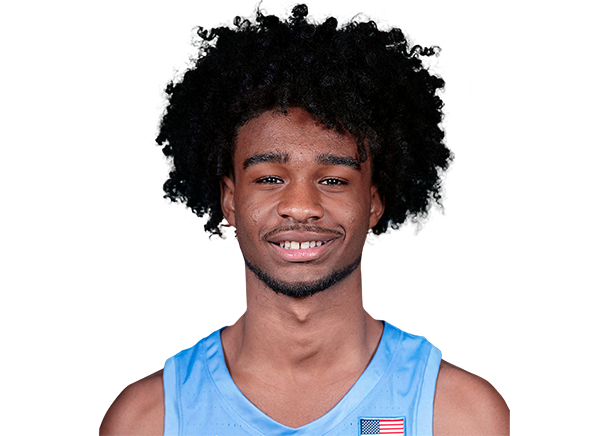 https://a.espncdn.com/i/headshots/mens-college-basketball/players/full/4395651.png