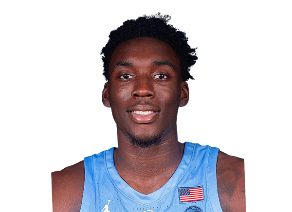 https://a.espncdn.com/i/headshots/mens-college-basketball/players/full/4395652.png
