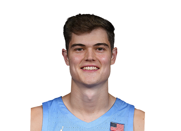https://a.espncdn.com/i/headshots/mens-college-basketball/players/full/4395653.png