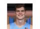 https://a.espncdn.com/i/headshots/mens-college-basketball/players/full/4395653.png
