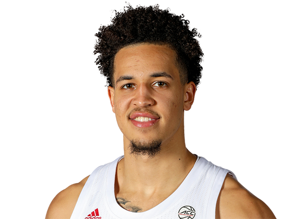 https://a.espncdn.com/i/headshots/mens-college-basketball/players/full/4395661.png