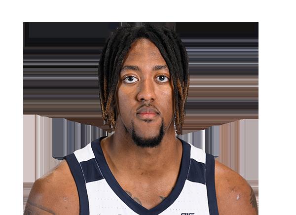 https://a.espncdn.com/i/headshots/mens-college-basketball/players/full/4395662.png