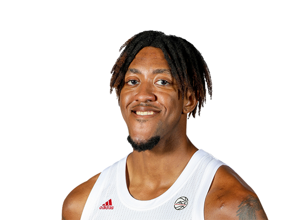 https://a.espncdn.com/i/headshots/mens-college-basketball/players/full/4395662.png
