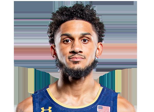 https://a.espncdn.com/i/headshots/mens-college-basketball/players/full/4395664.png
