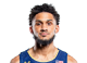 https://a.espncdn.com/i/headshots/mens-college-basketball/players/full/4395664.png