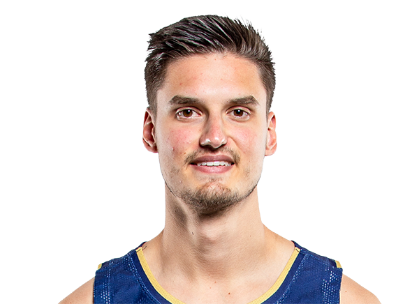 https://a.espncdn.com/i/headshots/mens-college-basketball/players/full/4395665.png