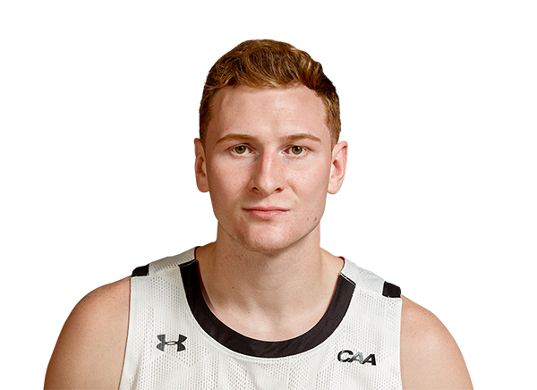 https://a.espncdn.com/i/headshots/mens-college-basketball/players/full/4395666.png