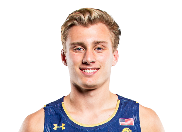 https://a.espncdn.com/i/headshots/mens-college-basketball/players/full/4395667.png