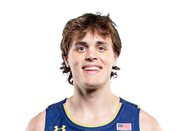 https://a.espncdn.com/i/headshots/mens-college-basketball/players/full/4395668.png