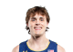https://a.espncdn.com/i/headshots/mens-college-basketball/players/full/4395668.png