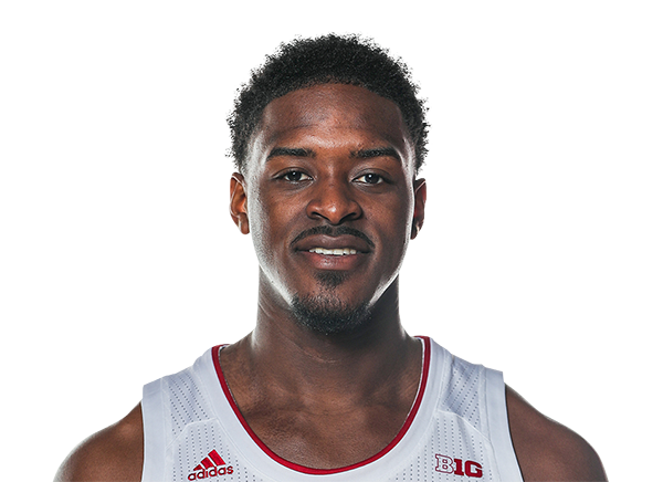 https://a.espncdn.com/i/headshots/mens-college-basketball/players/full/4395669.png