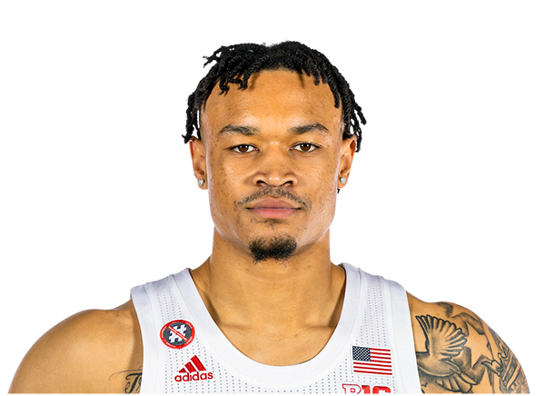 https://a.espncdn.com/i/headshots/mens-college-basketball/players/full/4395670.png