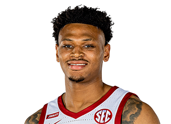 https://a.espncdn.com/i/headshots/mens-college-basketball/players/full/4395671.png