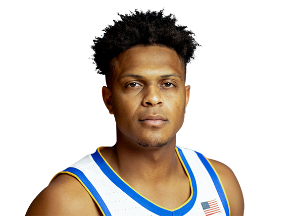 https://a.espncdn.com/i/headshots/mens-college-basketball/players/full/4395672.png