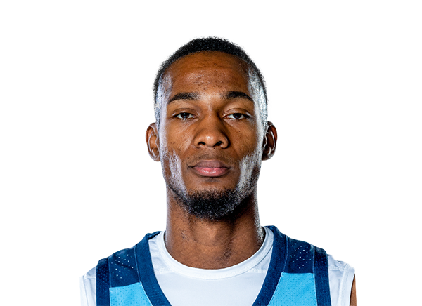 https://a.espncdn.com/i/headshots/mens-college-basketball/players/full/4395673.png