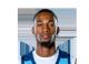 https://a.espncdn.com/i/headshots/mens-college-basketball/players/full/4395673.png