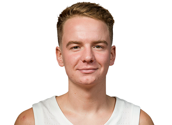 https://a.espncdn.com/i/headshots/mens-college-basketball/players/full/4395674.png