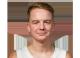 https://a.espncdn.com/i/headshots/mens-college-basketball/players/full/4395674.png