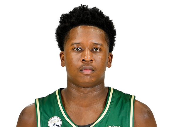 https://a.espncdn.com/i/headshots/mens-college-basketball/players/full/4395675.png