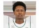 https://a.espncdn.com/i/headshots/mens-college-basketball/players/full/4395675.png