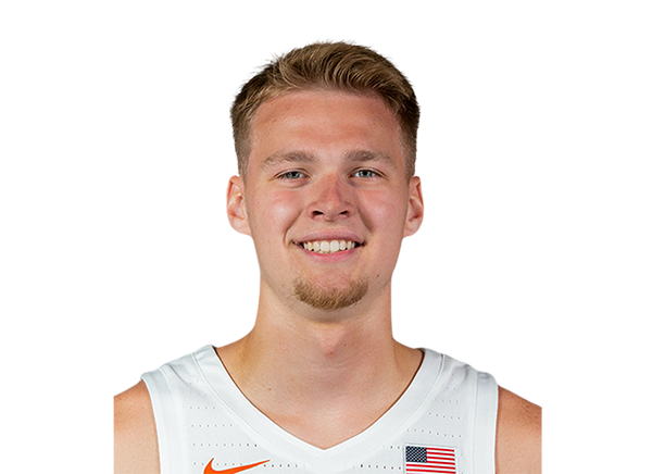 https://a.espncdn.com/i/headshots/mens-college-basketball/players/full/4395676.png