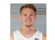 https://a.espncdn.com/i/headshots/mens-college-basketball/players/full/4395676.png