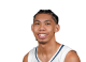 https://a.espncdn.com/i/headshots/mens-college-basketball/players/full/4395677.png