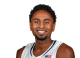 https://a.espncdn.com/i/headshots/mens-college-basketball/players/full/4395678.png