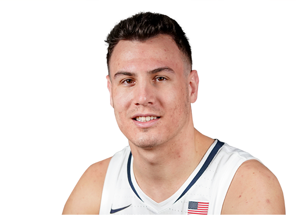https://a.espncdn.com/i/headshots/mens-college-basketball/players/full/4395679.png