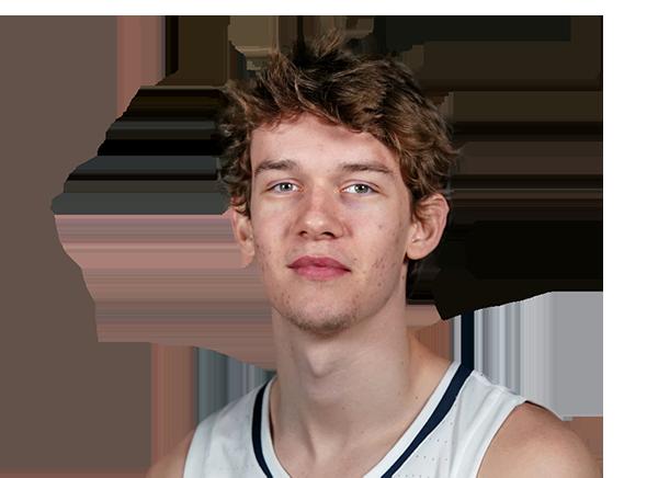 https://a.espncdn.com/i/headshots/mens-college-basketball/players/full/4395680.png