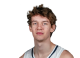 https://a.espncdn.com/i/headshots/mens-college-basketball/players/full/4395680.png