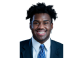 https://a.espncdn.com/i/headshots/mens-college-basketball/players/full/4395681.png