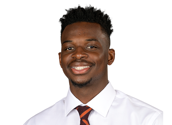https://a.espncdn.com/i/headshots/mens-college-basketball/players/full/4395682.png