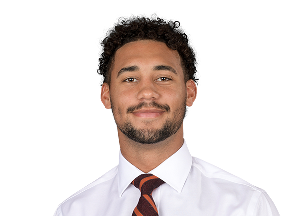 https://a.espncdn.com/i/headshots/mens-college-basketball/players/full/4395683.png