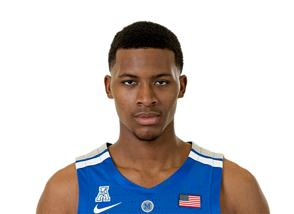 https://a.espncdn.com/i/headshots/mens-college-basketball/players/full/4395684.png