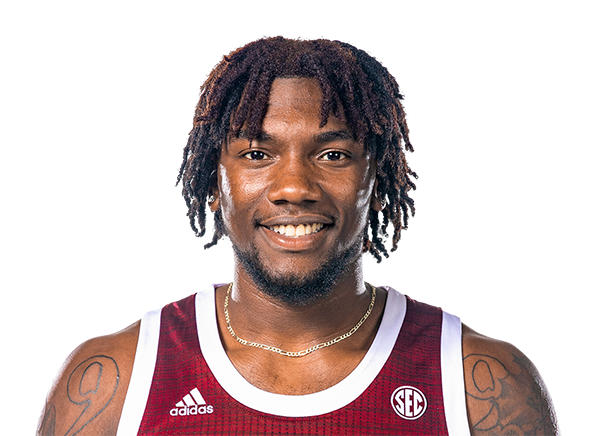 https://a.espncdn.com/i/headshots/mens-college-basketball/players/full/4395685.png