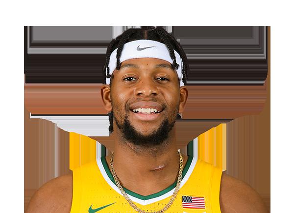 https://a.espncdn.com/i/headshots/mens-college-basketball/players/full/4395692.png