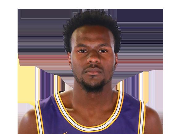 Darius Allen