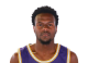 https://a.espncdn.com/i/headshots/mens-college-basketball/players/full/4395693.png
