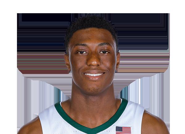https://a.espncdn.com/i/headshots/mens-college-basketball/players/full/4395694.png