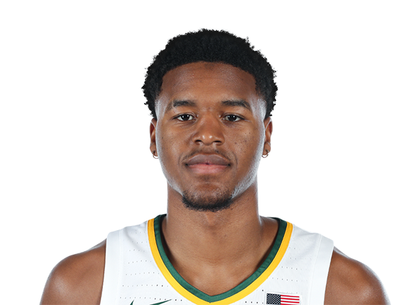 https://a.espncdn.com/i/headshots/mens-college-basketball/players/full/4395695.png