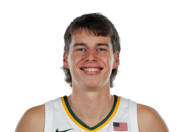 https://a.espncdn.com/i/headshots/mens-college-basketball/players/full/4395696.png